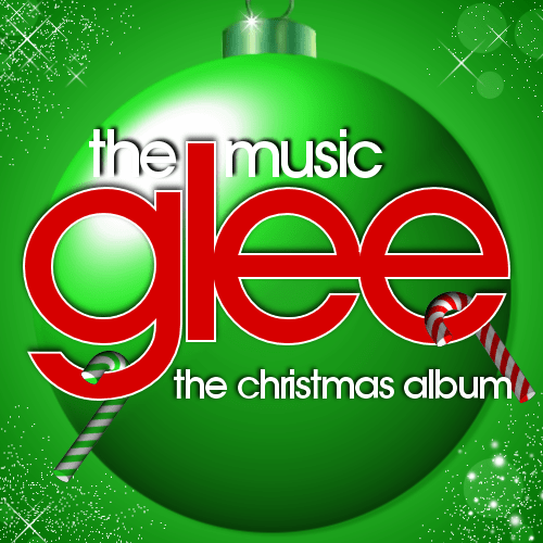 301 moved permanently - Best Christmas Cds