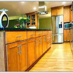 Kitchen Showrooms Nj Artwork Ideas Cabinet Near Me From