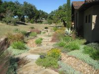 Hill+Country+Landscaping | tx-hill-country-landscaping ...
