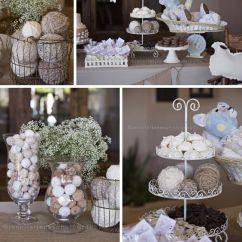 Kitchen Themed Bridal Shower Rv Table Vintage Lamb Neutral Baby | Jennifer Jones ...