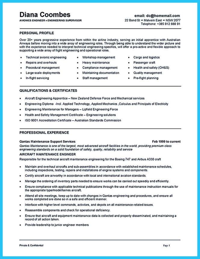 letter of interest judicial clerkship application letter