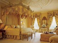 Victorian Master Bedroom Decorating Ideas ...