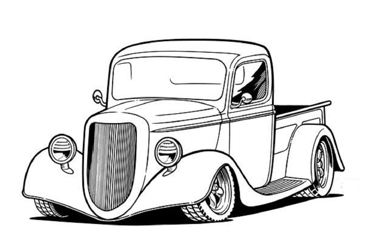Best Old Trucks Images On Pinterest Car Ford And