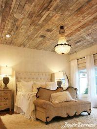 Beautiful bedroom decorating ideas   Bedroom Decorating ...