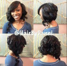 Duby Hair Bob Style Google Search Hairstyles Pinterest