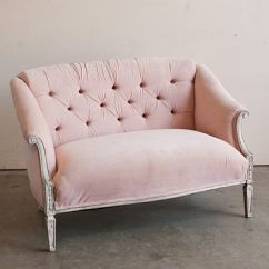 Sofa Bed Single Lazada Sofas Discount Pink Chair – Thesofa