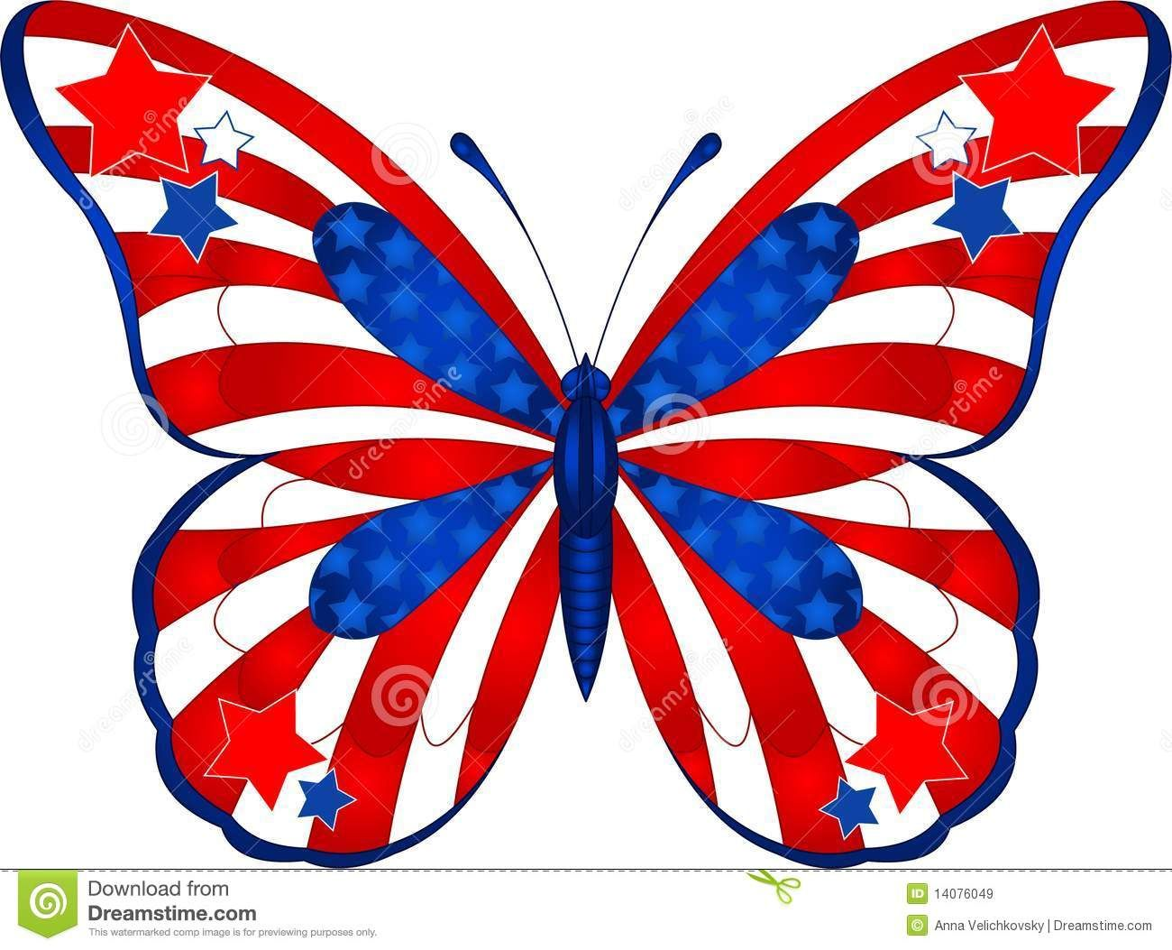84b70f6593c American flag butterfly coloring page free legoland windsor jpg 1300x1053 American  flag butterfly