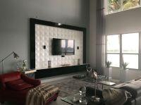 Richmond 3D Wall Panels for Living Room   3d wall panels ...