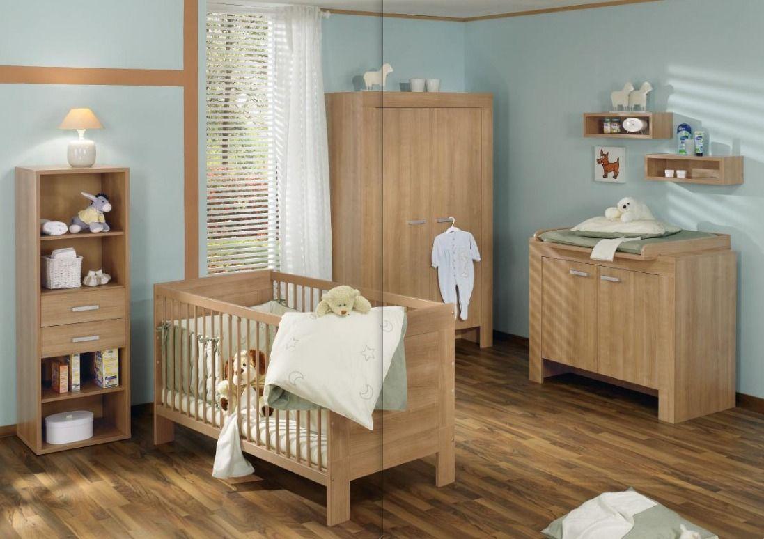 baby sofas australia indoor round lounger sofa unisex nursery ideas interior wild pinterest