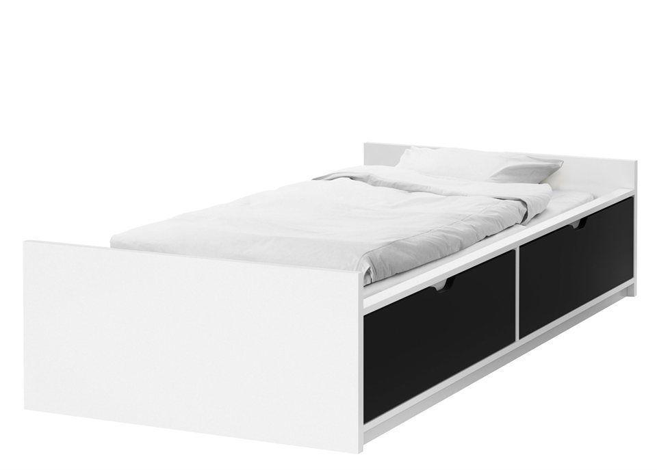 Bekannt Maße Küchenschränke Ikea | Küchenschrank Le Mans | Le Mans Auszug TM12