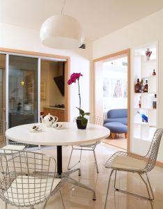 Comforter sets interior design collegesinterior coursescontemporary also contemporary rh pinterest