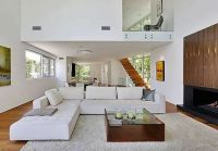 hollywood hills | inspirational interiors | Pinterest ...