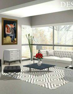 Hgtv app also pin by kelie sophia myers on design home for rh pinterest
