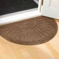 5 Tips On Choosing The Suitable Front Door Mat Or Rug ...