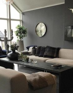 On instagram by perfectionhome homedesign contratahotel  http ift also rh pinterest
