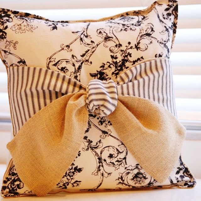 Pillow Country Pillows