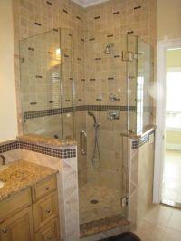 angled shower ideas | neo-angled-corner-showers-marlboro ...
