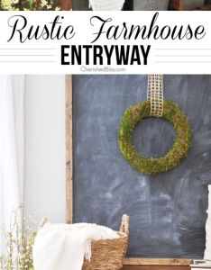cool country decor ideas that will look great in your home also rh pinterest