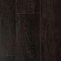 dark wood laminate flooring