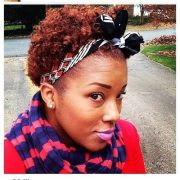 creative cute headband