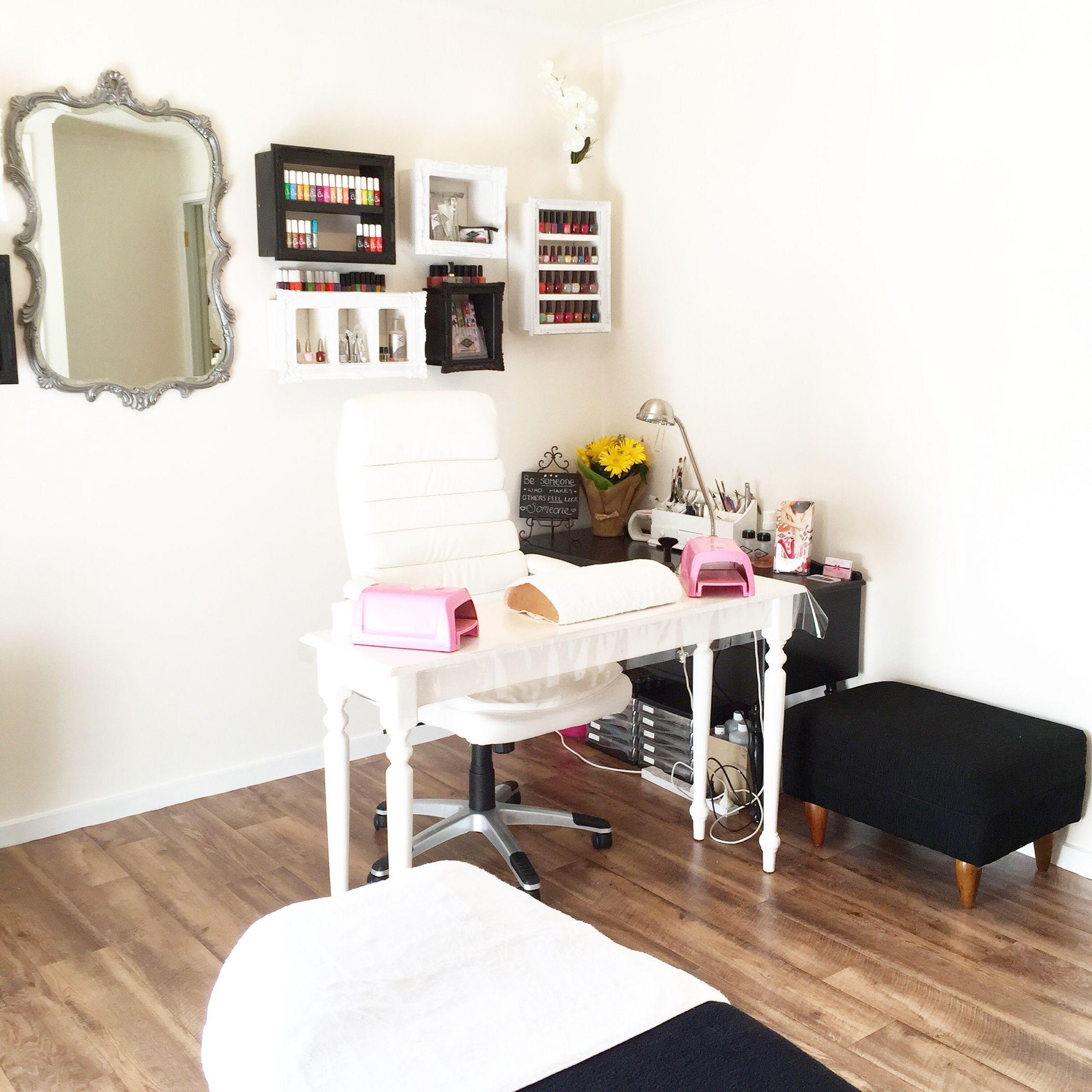 pink salon styling chair executive deals my home nail in bendigo australia www
