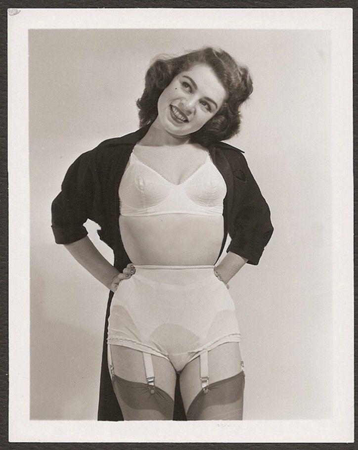 Dorothy Crawford Actress