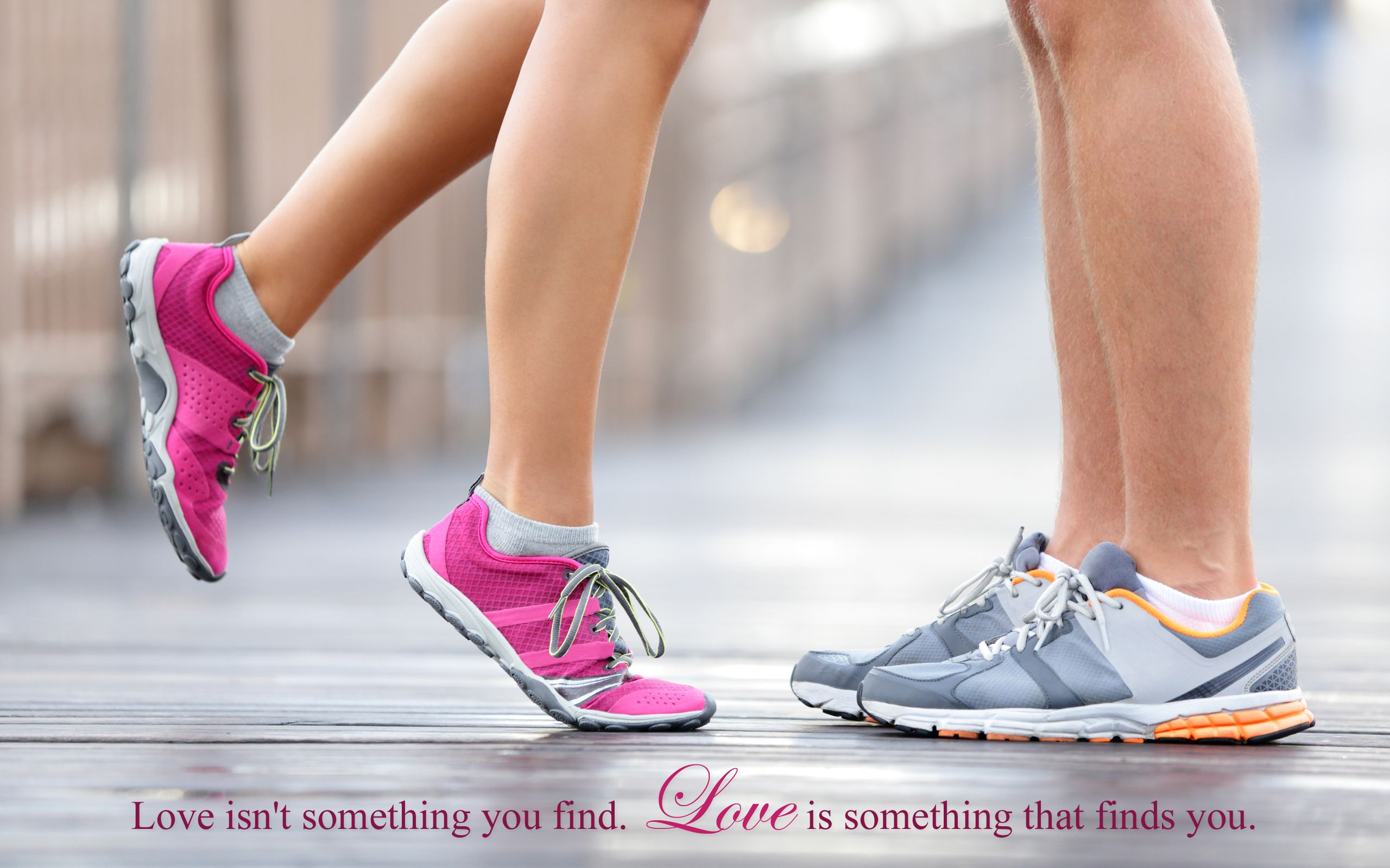 Love Couple Images Quotes Him