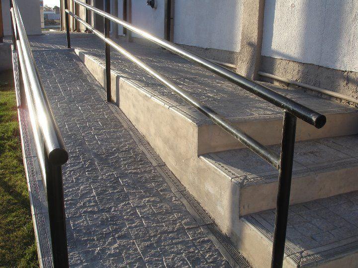 Baldosa De Cemento Top Cemento Mirada Azulejo De Cermica