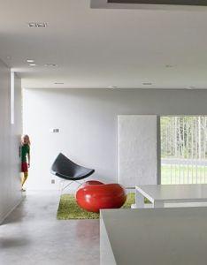 Living rooms also modern kitchen great room interior design pinterest house rh