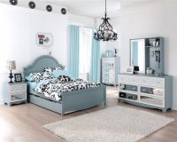 tiffany blue teen bedroom ideas | Tiffany Turquoise Blue ...
