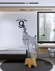 Doozie quirky decor bedroom amazing design ideas for your https also rh uk pinterest