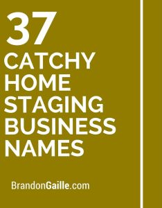 catchy home staging business names also house interior design cards diomioprint card rh pinterest