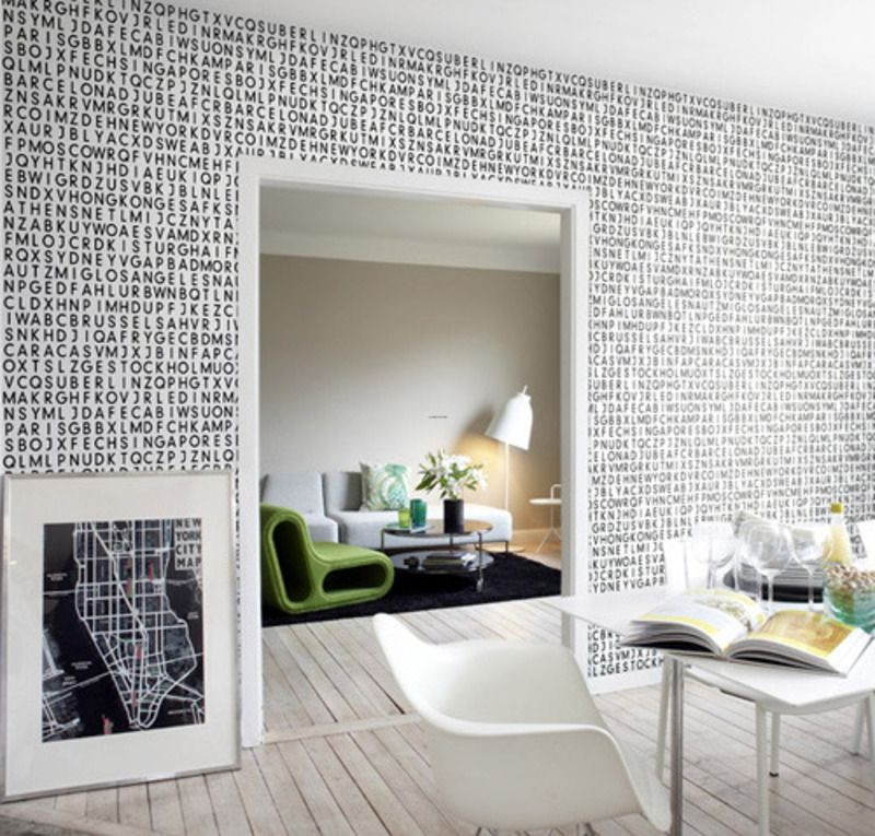 Wall Designs With Paint Wall Paint Ideas Wall Design