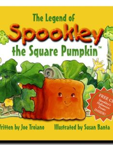 Kindergarten also activity and printable to do with spookley classroom holidays rh pinterest