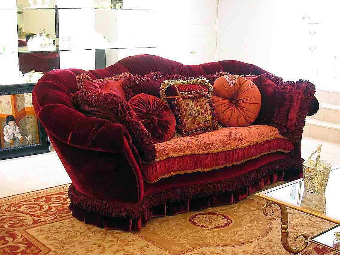 living room ideas with burgundy leather sofa beds gumtree melbourne decorating
