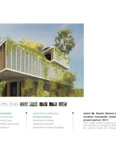 Best web design and development company in bangladesh http roopokar also www rh pinterest