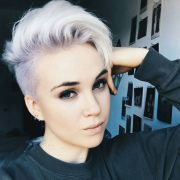 awesome 45 unique short hairstyles