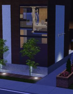 Download the sims http thesims also assetdetailml rh pinterest