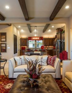 Browse coalmont floor plans and home designs for heritage at vizcaya in round rock tx find with prices square footage more also discover the of your dreams complete charming wood rh pinterest
