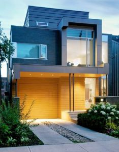 Pin by amer khonj on architect marvels pinterest architecture house and modern also rh