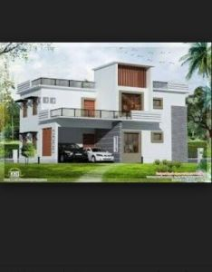Casa modern house designmodern housessri lankasearchinghomemodern also pin by junior villarreal obando on pinterest rh