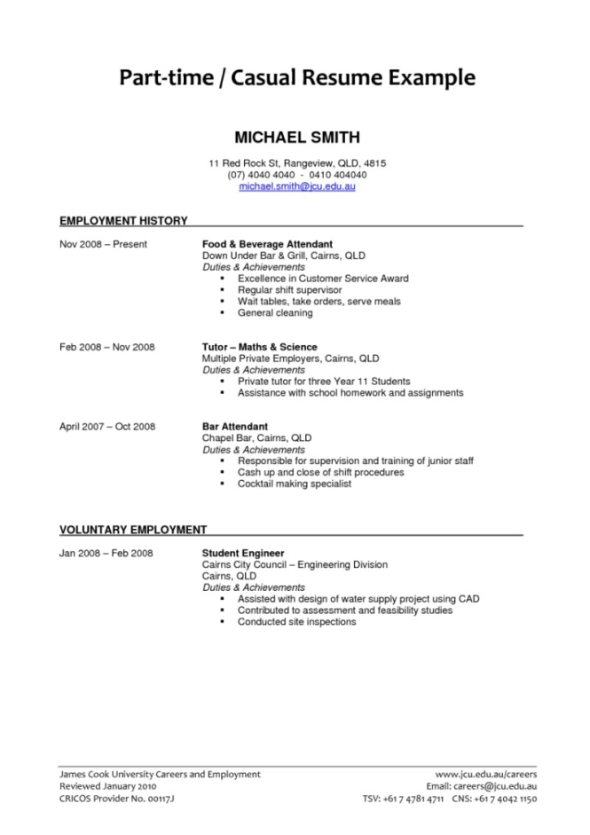 resume templates for wordpad resume sample
