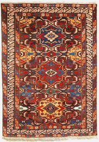 rugs albuquerque  Roselawnlutheran