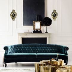 Dark Blue Sofa Table Latest Styles 2018 This Is Happening Moody White Living Rooms And