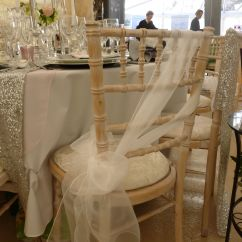 Chiavari Chair Covers For Weddings Dining Etsy Creative Ways With Sashes On Chairs By Simply