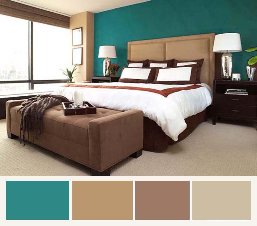 Turquoise Bedspread on Pinterest