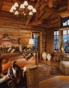 Beautiful bedroom    love it also country home decor pinterest rh za