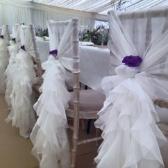 Chair Covers In Bulk American Marketing Hawaii Wedding Http Images11 Com Pinterest