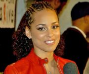 plaits alicia keys