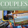 Top 10 Board Games For Couples Game Night Gaming And Board